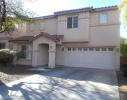 11231 South ACCENTARE Court, Las Vegas image