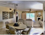 7001 New Post DR Unit 4, North Fort Myers image