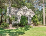 7900 Sunnyside Road, Mounds View image