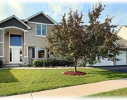 16369 69th Place, Maple Grove image