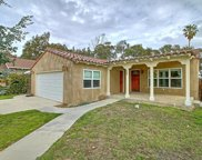 220 WILLOWBROOK Street, Port Hueneme image