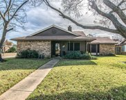 602 Brittany, Mesquite image
