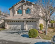 2136 STARLINE MEADOW Place, Las Vegas image
