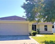 4823 70th Street E, Palmetto image