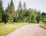 Old Town Road 226, North Fork image