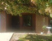 2720  Woodridge Court, Placerville image