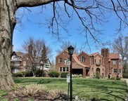 2731 North Park  Boulevard, Cleveland Heights image