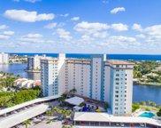 555 SE 6th Avenue Unit #1d, Delray Beach image