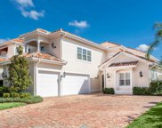 1122 Abbeys Way, Tampa image