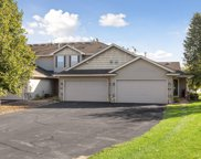 855 Winsome Way NW, Isanti image