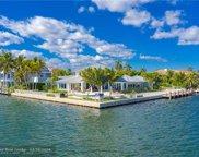 1749 SE 13th St, Fort Lauderdale image
