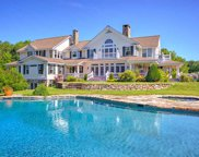 636 Fowler Brook Road, Mount Holly image