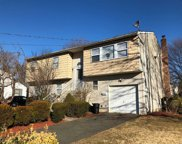 12 Lincoln Ave, Amityville image