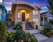 853 45Th St, Oakland image