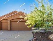 13622 N El Pueblo Boulevard, Fountain Hills image