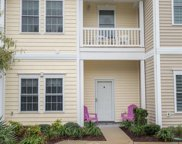 1805 Low Country Pl. Unit B, Myrtle Beach image