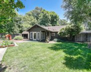 135 Green Valley Rd, Scotts Valley image