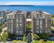 2801 1st Ave Unit 807, Seattle image