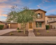 904 E Hampton Lane, Gilbert image