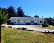 14503 N Highway 101, Smith River image