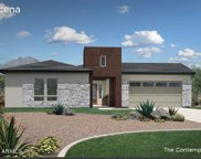 4790 S Mingus Drive, Chandler image