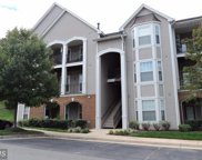 20453 CHESAPEAKE SQUARE Unit #200, Sterling image