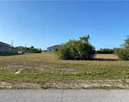 2470 Nw 9th  Terrace, Cape Coral image