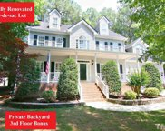 2404 Flints Pond Circle, Apex image