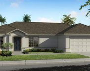 127 NE 20th ST, Cape Coral image