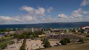 3784 Cliffs Drive Unit Unit 4, The Ridge, Bay Harbor image