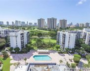 20400 W Country Club Dr Unit #303, Aventura image