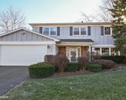 535 Burr Oak Drive, Lake Zurich image
