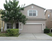 7739 75th  N, Pinellas Park image