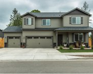 25099 SUN RIDGE  WAY, Veneta image