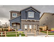 9708 SW 172nd  AVE, Beaverton image
