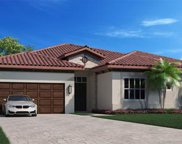 29683 Sw 169 Ave, Homestead image