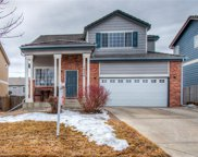 16006 East 97th Place, Commerce City image