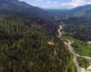 Lot 4 & 5 Upper Pack River Road, Sandpoint image