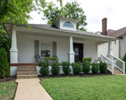 1018 S 15th Ave, Nashville image