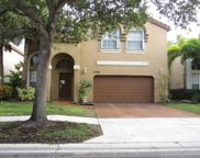 15766 Nw 10th St, Pembroke Pines image
