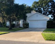 266 Old Mill Circle, Kissimmee image