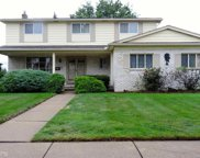 4020 AUGUSTINE, Sterling Heights image