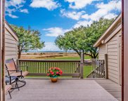 125 River Breeze Drive, Charleston image