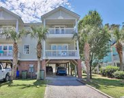 217 B S 15th Ave., Surfside Beach image