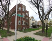 1700 W Catalpa Avenue Unit #1F, Chicago image