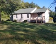 353 Co Rd 452, Clanton image