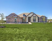 18099 Coolmeadow Lane, Forney image