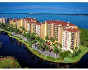 11600 Court Of Palms Unit 704, Fort Myers image