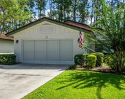 27 Lago Vista Place, Palm Coast image