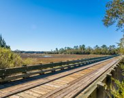 68 Bull Point Drive, Seabrook image